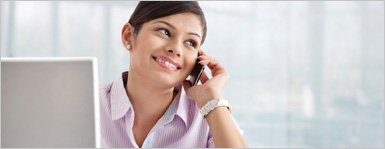 Business Phone Call Course